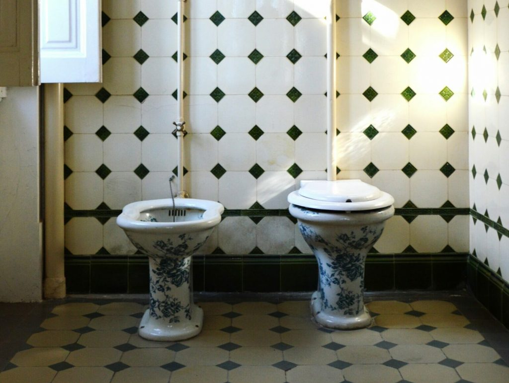 The Truth About Bidet Installations- Benefits and Options